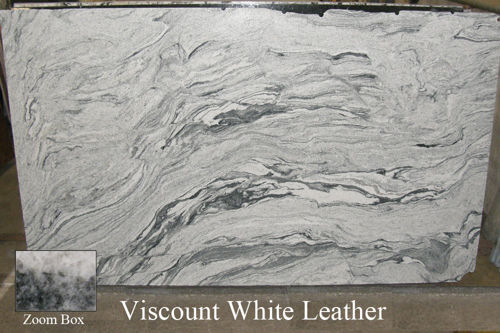 Viscount White Leather My New Home Ideas In 2019