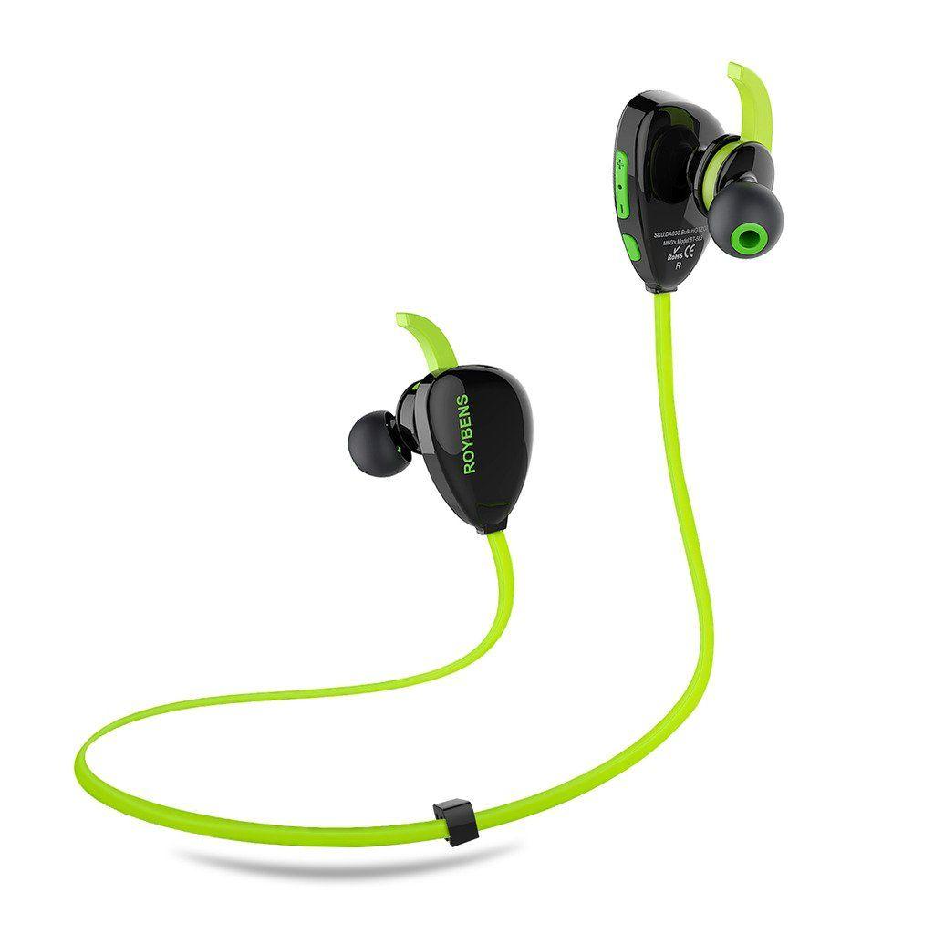 Robot Check Wireless Headphones Headphones Apple Iphone