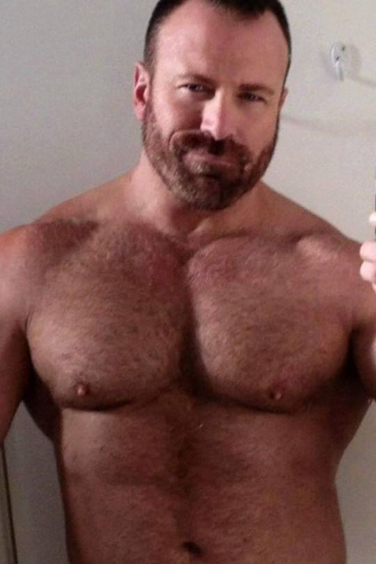 hairy, masculine, mature, men. | divinos. | pinterest | mature men