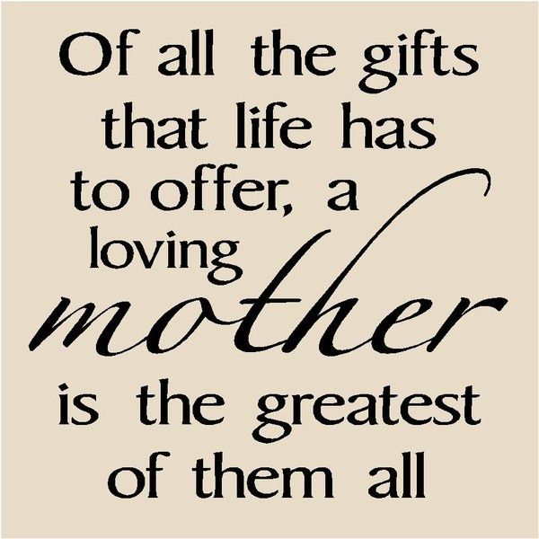 Mother Love Quotes Wallpaper : Mothers-love-quotes-wallpapers-hd.jpg Quotes Pinterest
