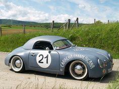 """Résultat de recherche d'images pour """"porsche 356 roadster"""""""