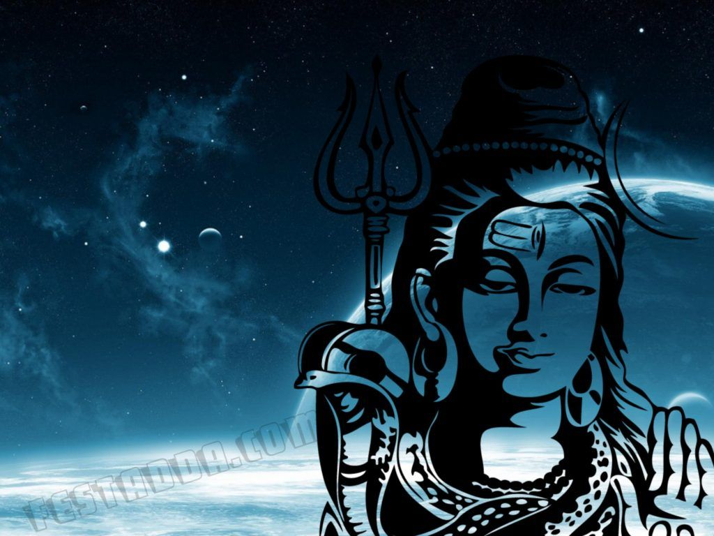 Lord Siva Rare Angry Images Free Download Beautiful Pictures Of Loard Shiva And Parvati Lord Shiva Imag Shiva Images Hd Shiva Wallpaper Lord Shiva Hd Wallpaper