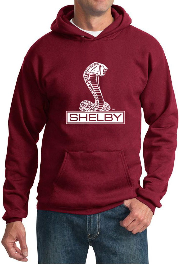 Ford Mustang Hoodie Shelby Cobra Hoody Ford Mustang Shirt Shelby Cobra Ford Shelby Cobra Shelby Cobra Ford Shelby