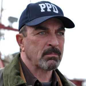 Selleck s jesse stone movie series is over report - Tom selleck shows ...