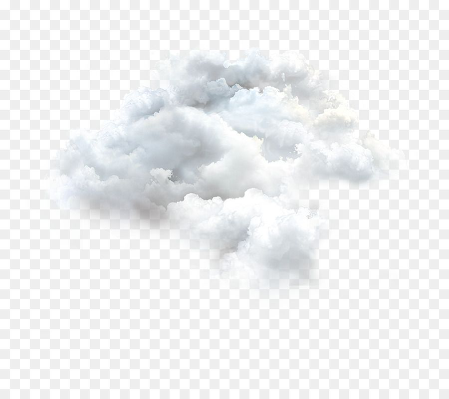 Clouds Unlimited Download Kisspng Com Imagenes Png Sin Fondo Imagenes Png Efectos De Photoshop