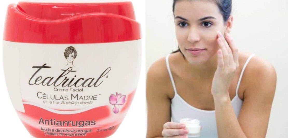Esta es una manera rápida para resolver un problema con shampoo pantene anti edad
