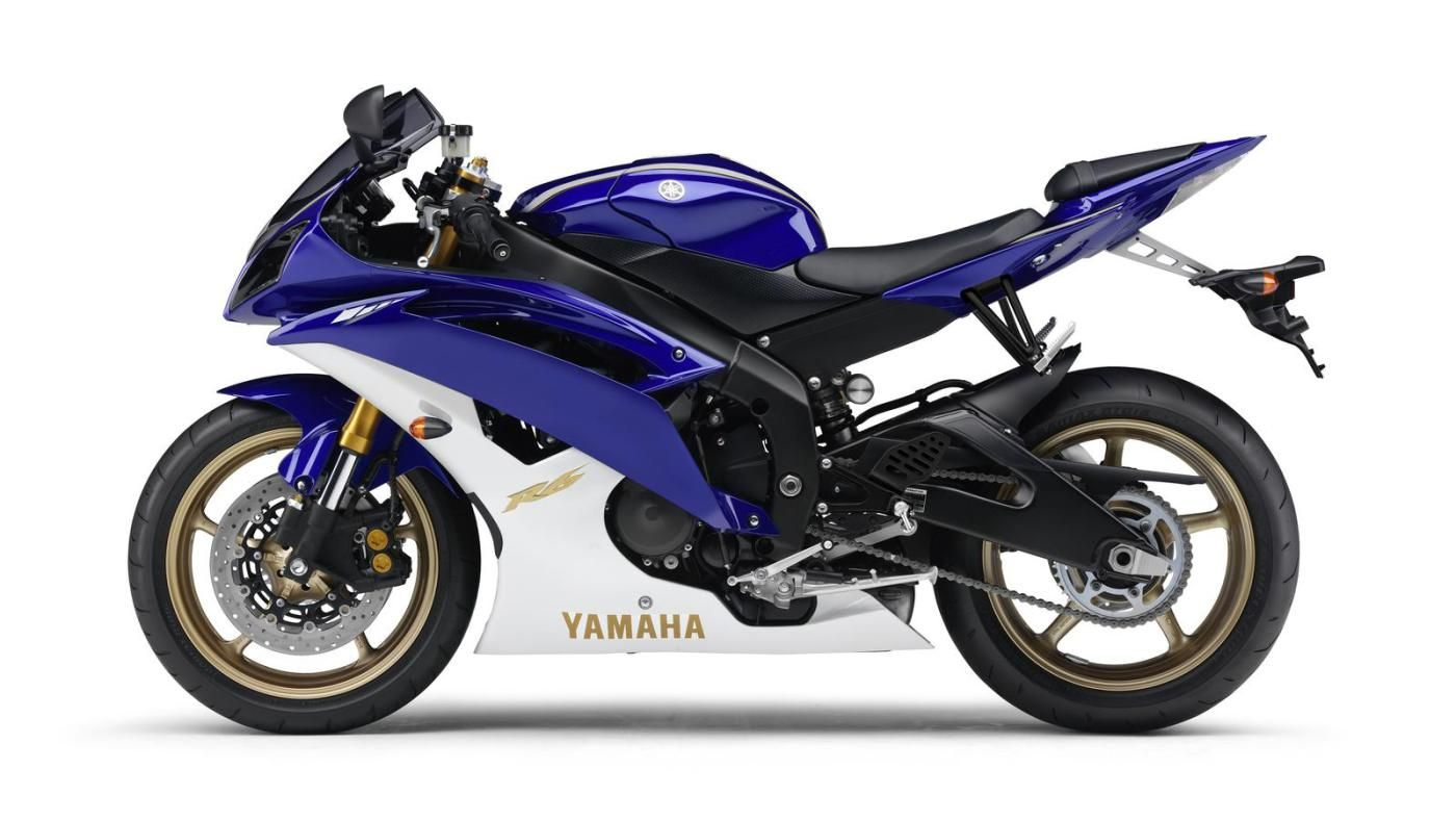 2012-Yamaha-YZF-R6-EU-Yamaha-Blue-Studio