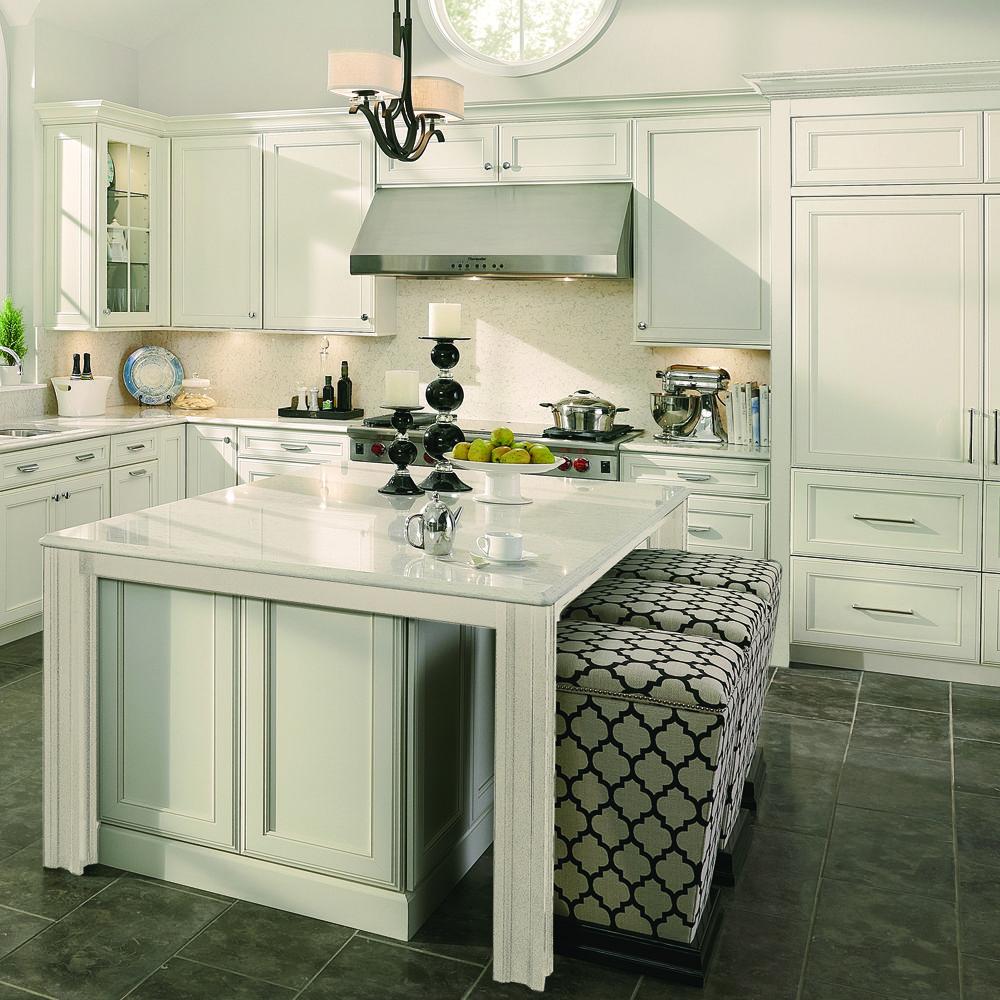hannaford aa6 in 2020 light kitchen cabinets wood door frame solid wood doors on kitchen cabinets light wood id=62051