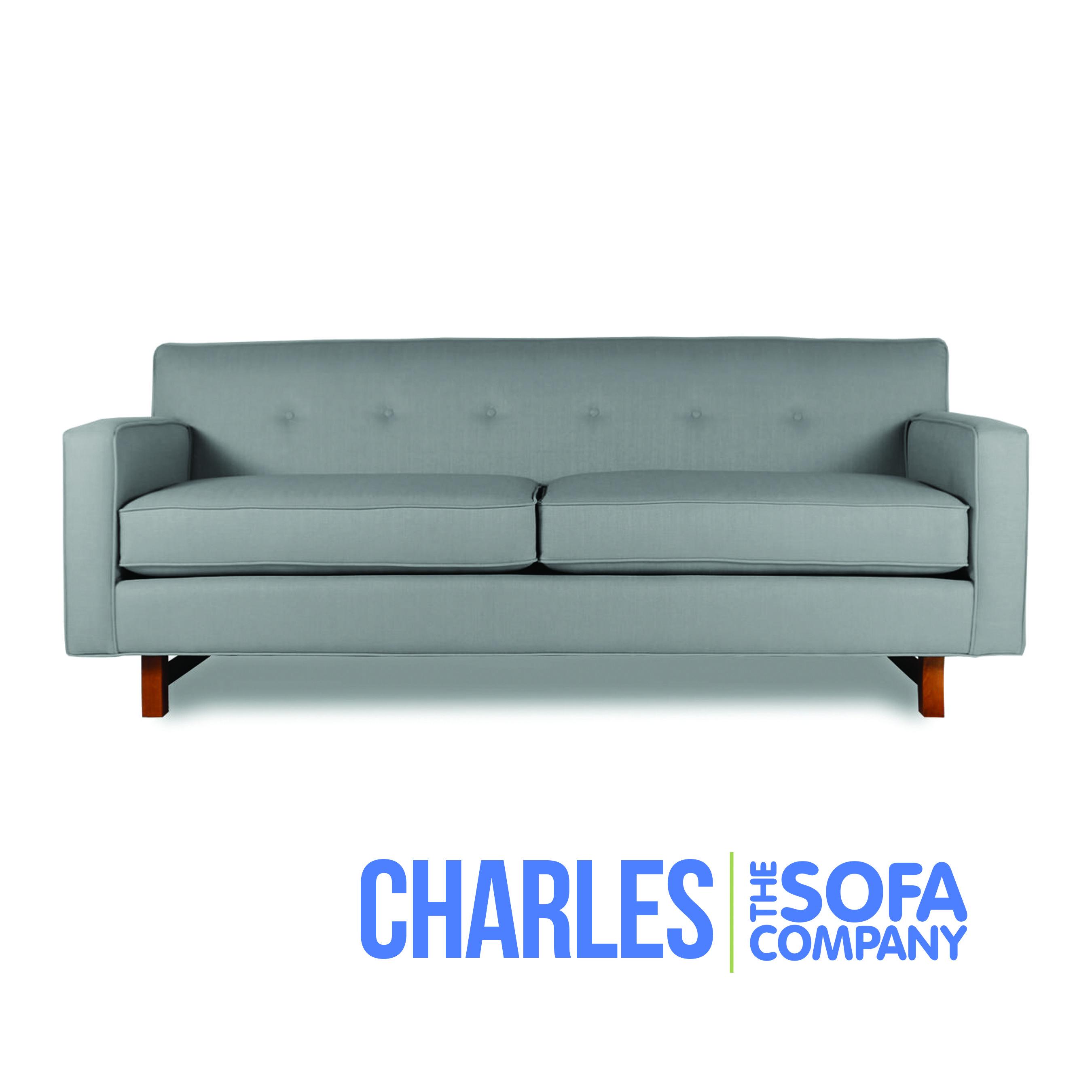 Ikea Sofa Bed Los Angeles u Custom Sofa Factory since