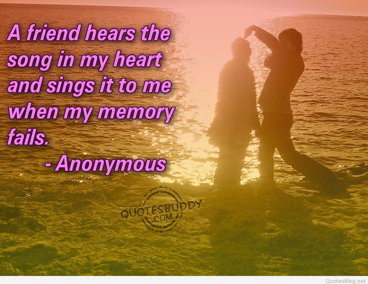 Best Friendship Day Quotes In English Friendship Day Quotes Love Words And Quotes By Oriza Martins