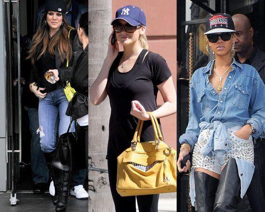 Google Image Result for http://photos.posh24.com/p/1661308/l/fashion_trends/female_celebs_wearing_baseball_cap.jpg