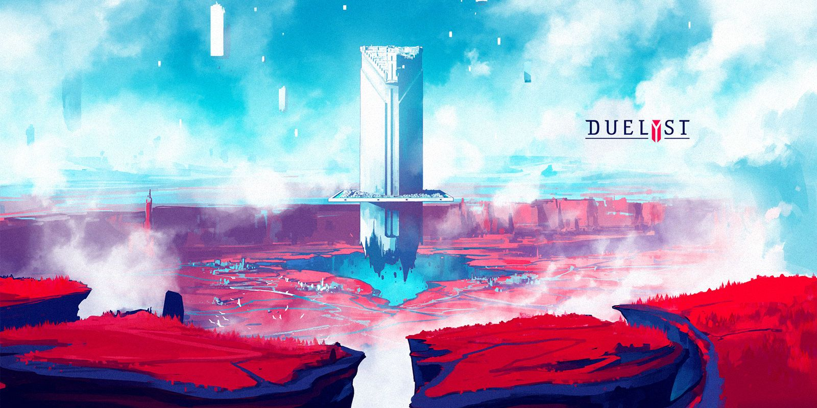 Anton Fadeev on DrawCrowd.com