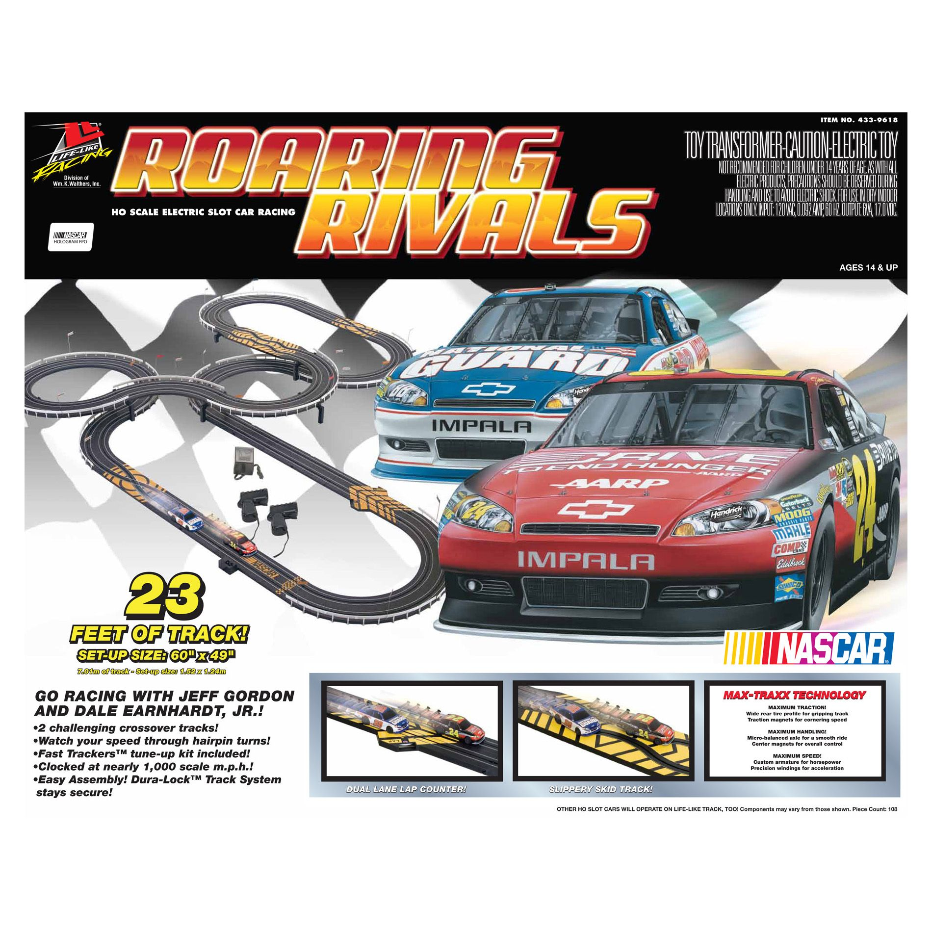 for the dedicated automotive racing fan and kids of all ages this nascar car racing