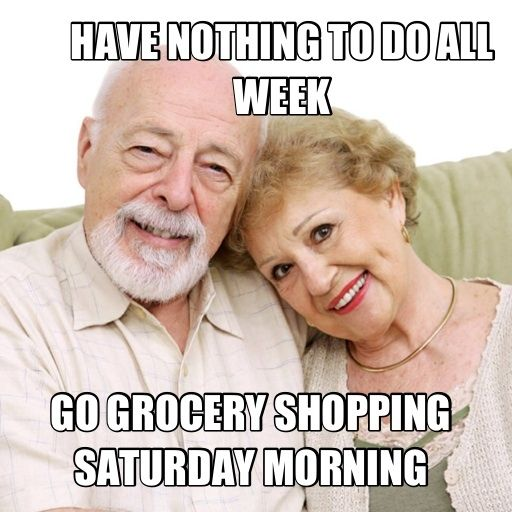 Pin By Melissa Clearman On Funnies Old People Memes Funny Old People Old People Quotes