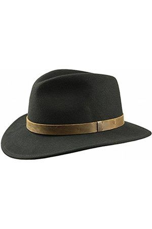 2b129068b4103 Hombre Sombreros - Sombrero de vestir - para hombre small ...