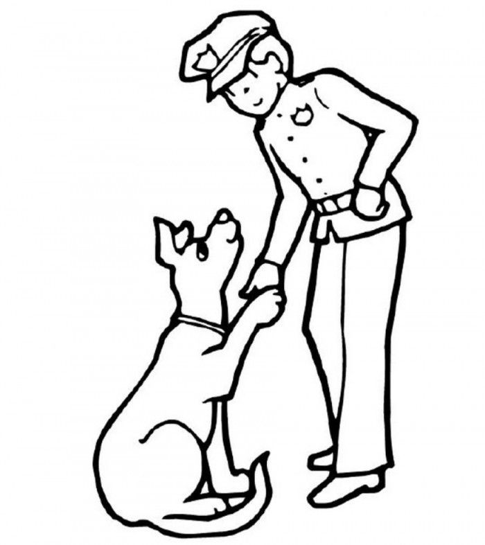 explore these ideas and more paw patrol marshall coloring page