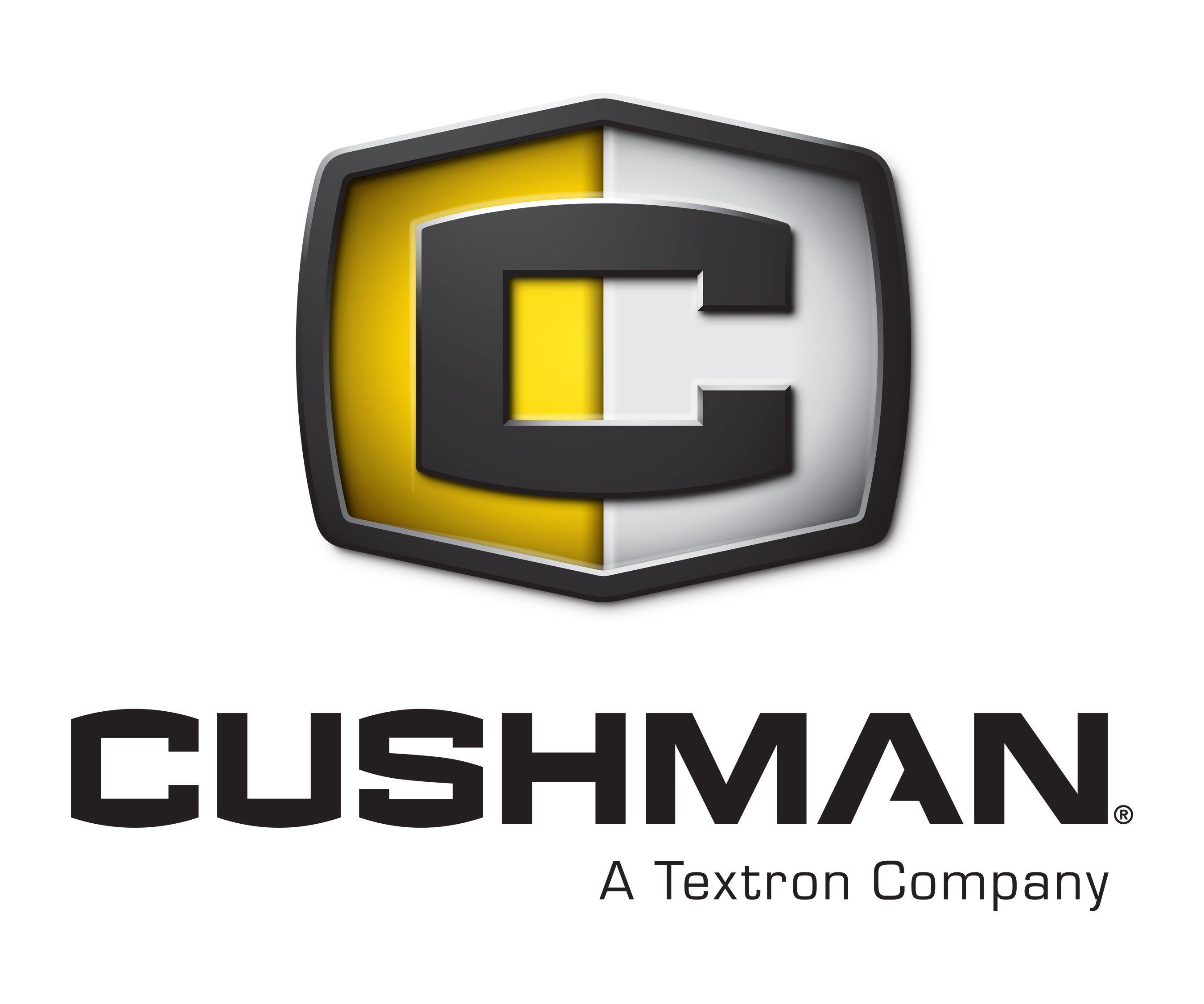 Image result for cushman logo | Aggressive Logo | Logos