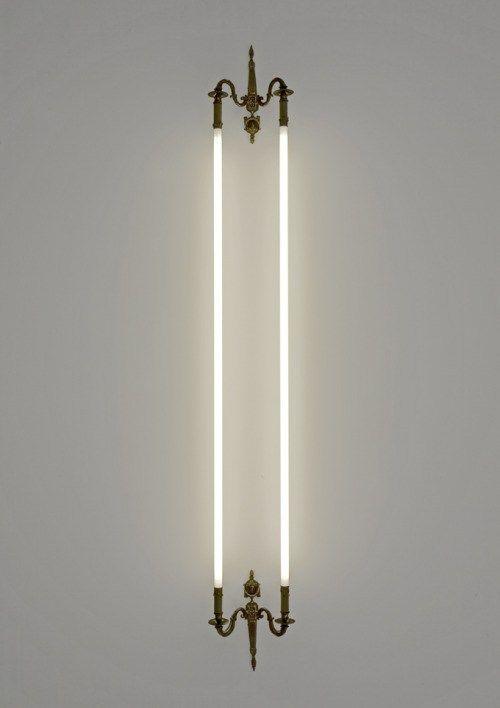 Pin En Iluminacion Y Artefactos Electricos