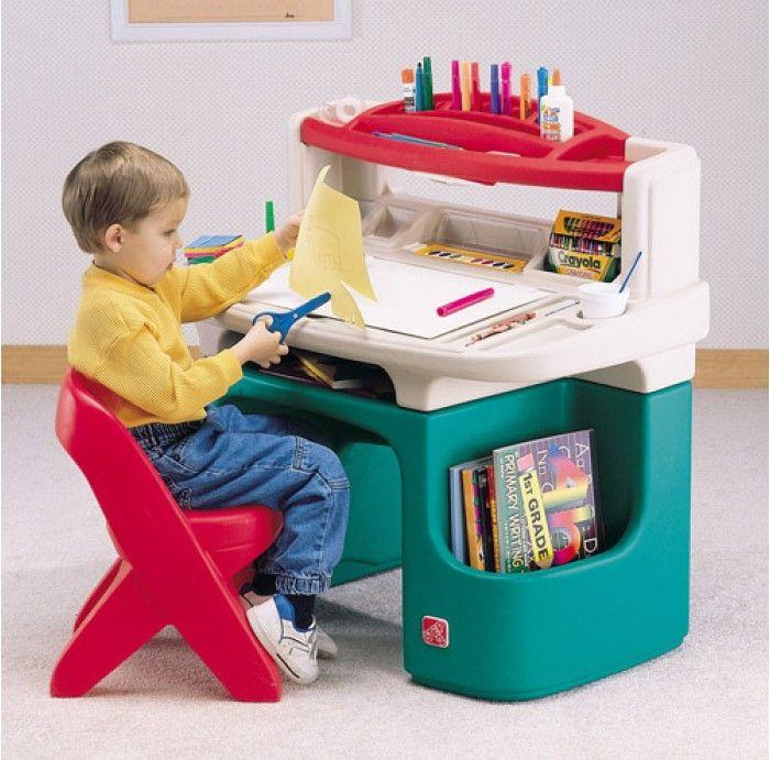 Art Master Desk Art Desk Pinterest Art Desk Art и Desk
