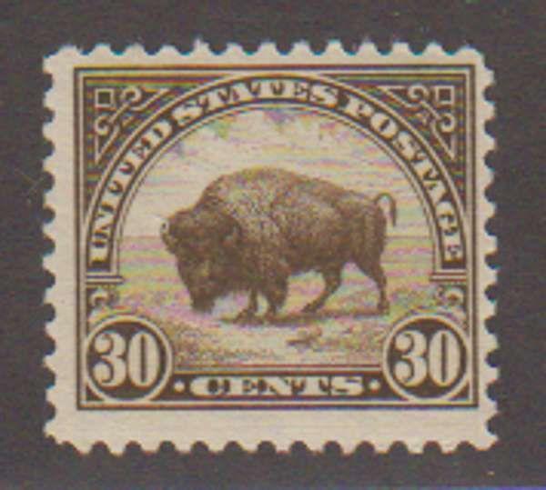 C0368: US #569 Mint OG Fine NH; CV $55 https://t.co/HPNcEEepu3 https://t.co/HPNcEEepu3