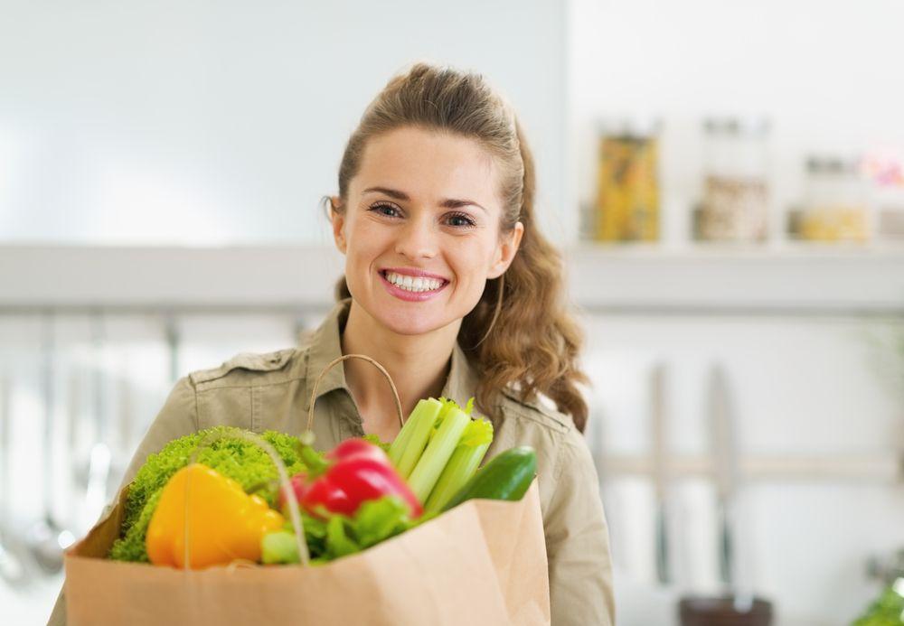 Para ajudar a organizar sua despensa e deixar tudo em ordem para a hora da refeição veja algumas dicas.
