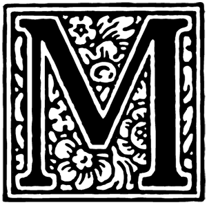 d0c377b259ae76765abffc9111ba8664 Illuminated Alphabet Letter Template on