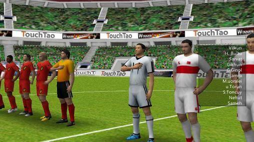 Android Ios Android Games Ios Games Android Apps Ios Apps Soccer King Soccer Kingdom Unlimited King Sport Kalamazoo Kingston Ontario