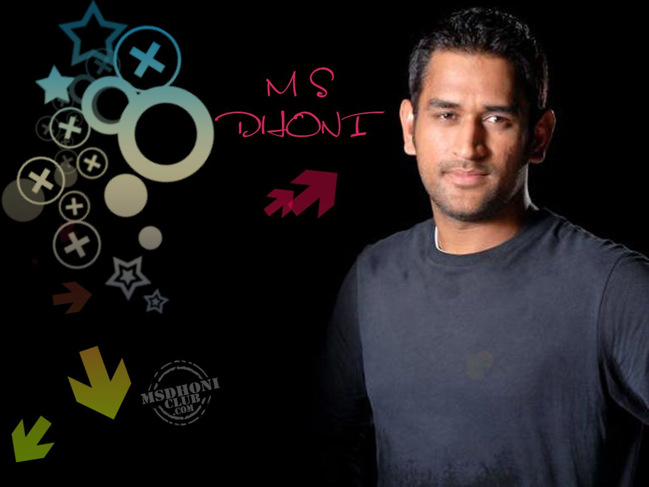 Ms dhoni net worth and earning with cars images a sports news - Mahendra Singh Dhoni Wallpaper