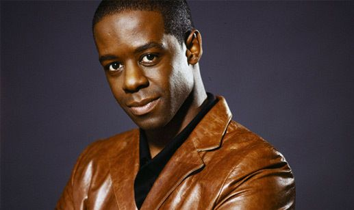 adrian lester actoradrian lester hamlet youtube, adrian lester to be or not to be, adrian lester hamlet, adrian lester, adrian lester imdb, adrian lester in othello, адриан лестер, adrian lester hustle, adrian lester wife, adrian lester actor, adrian lester undercover, adrian lester net worth, adrian lester red velvet, adrian lester movies and tv shows, adrian lester james bond, adrian lester twitter, adrian lester and his wife, adrian lester theatre, adrian lester family, adrian lester agent