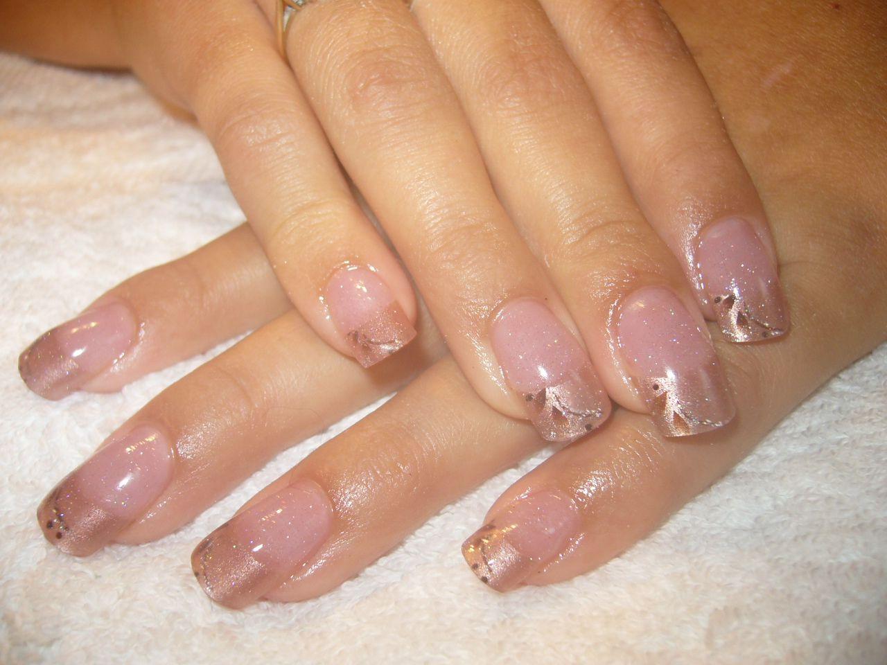 Nail Enhancement Zurich Http Www Shantybeauty Com Category Nail Enhancement Nagel Bar In Zurich Zurich