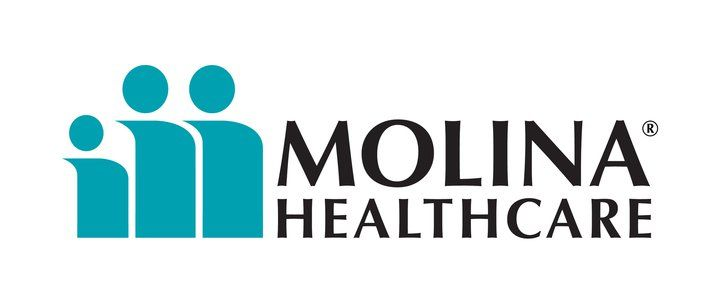 The Molina Healthcare Story Is About One Man S C David Molina