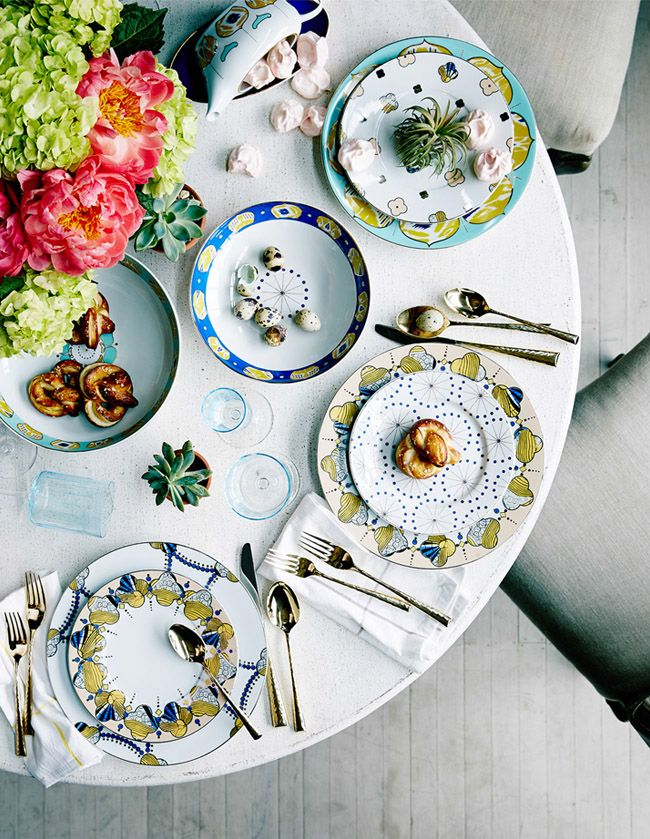 The anthropologie wedding registry pinterest anthropologie gifts anthropologie registry dining great gifts for your bff on her wedding day junglespirit Images