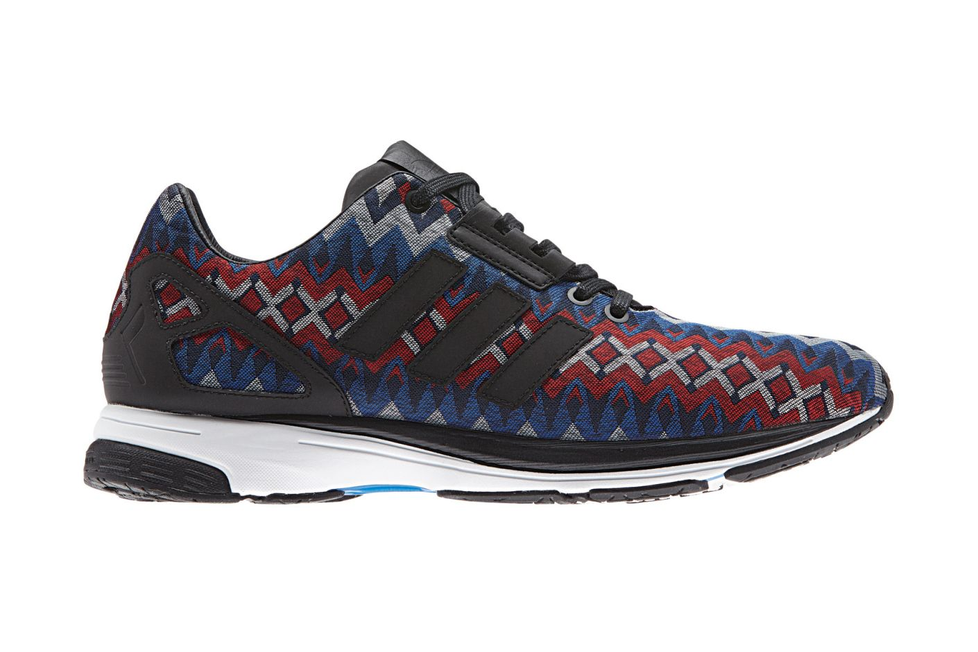 37c13383efa adidas Originals ZX FLUX ZERO