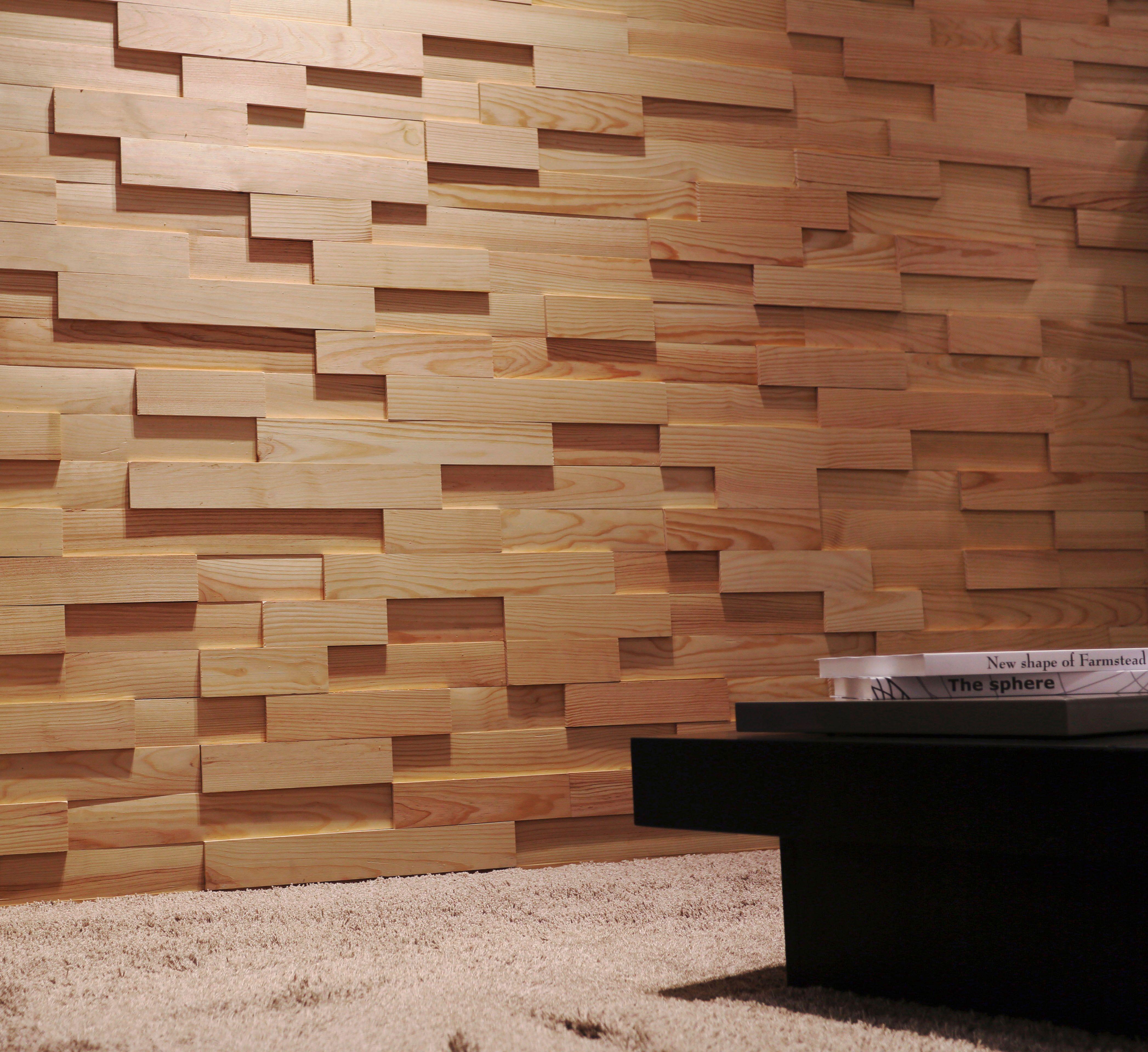 lambris adh sif castorama le lambris fait peau neuve. Black Bedroom Furniture Sets. Home Design Ideas