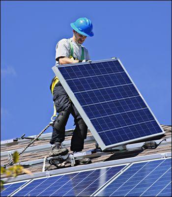 Solar Electricity At Home Solar Best Solar Panels Solar Energy