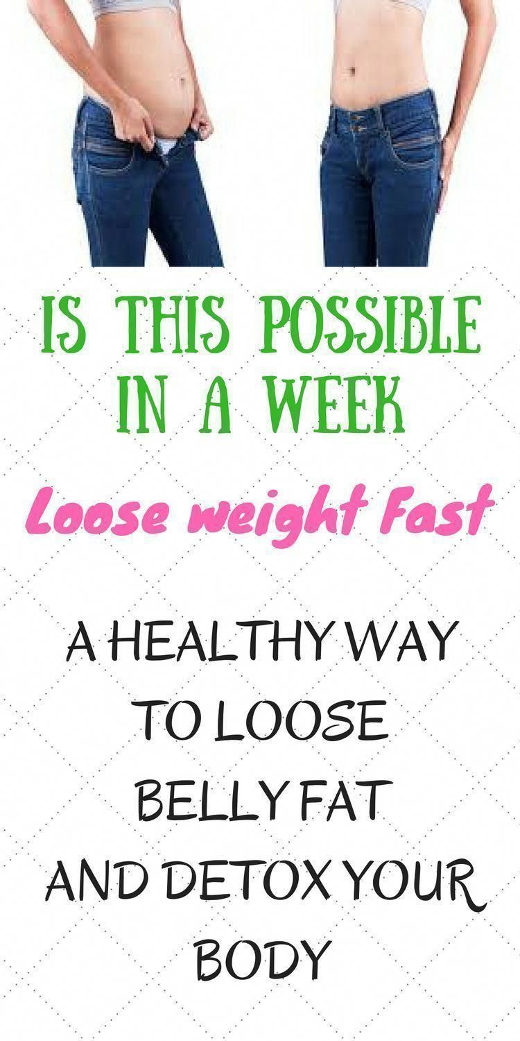 Fast weight loss fitness tips #weightlosshelp :) | list of ways to lose weight#weightlossjourney #fi...