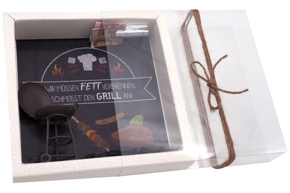 Geldgeschenk Verpackung Grillen Barbecue Mann Geburtstag Geldgeschenke Geschenkefurmannergeburtstag Ge In 2020 Geldgeschenke Geburtstag Geburtstag Mann Grill Geschenk