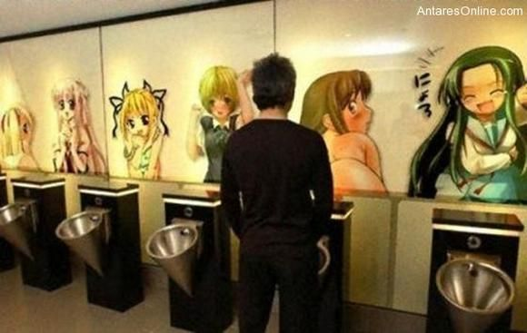 Bathroom Signs Japan top 10 weird photos from japan | weird japan photos | pinterest