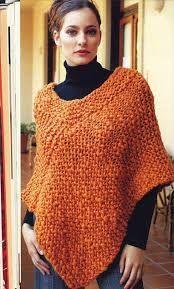 Resultado de imagem para tricot esquemas