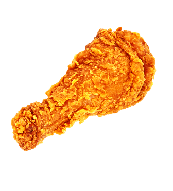 Popeyes Fried Chicken Recipe Png 336 371 Pixels Popeyes Fried Chicken Fried Chicken Recipes Fried Chicken
