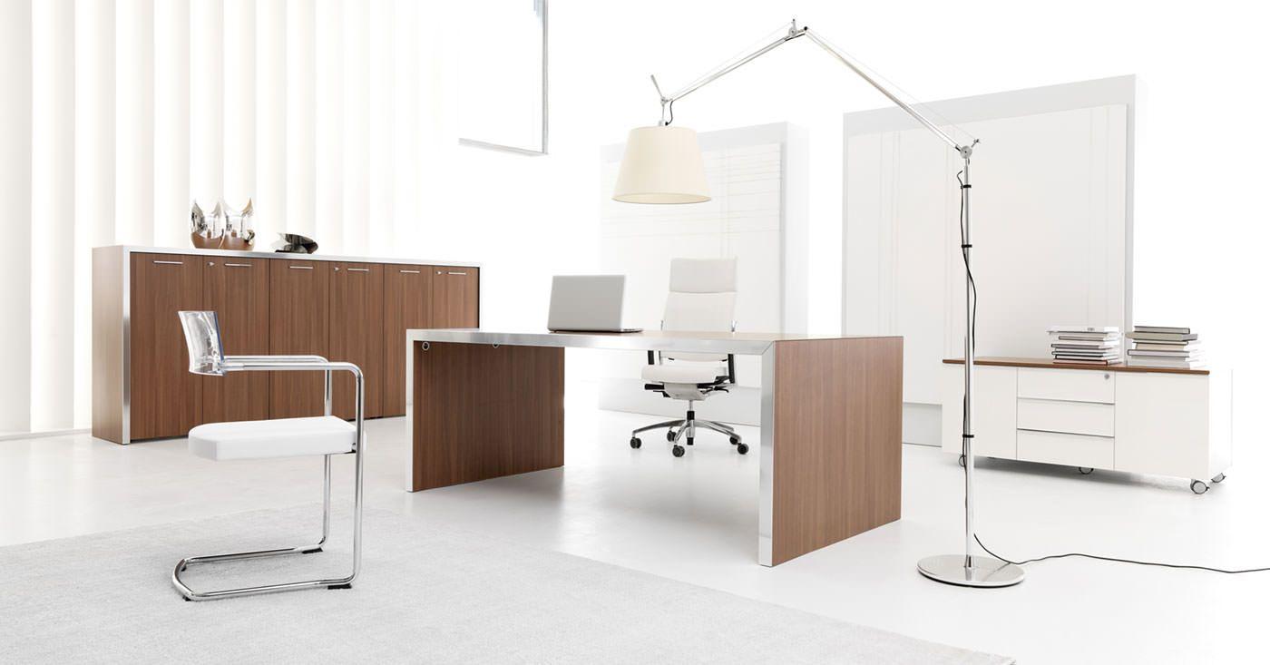 Ivm Mobili ~ Mobili per ufficio wing ivm office ivm office arredo ufficio