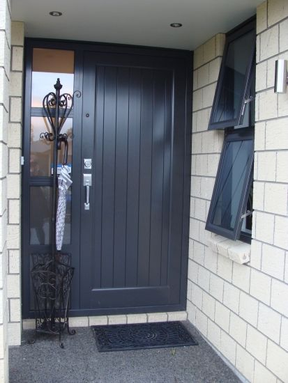 front doors nz - Google Search : doors nz - Pezcame.Com