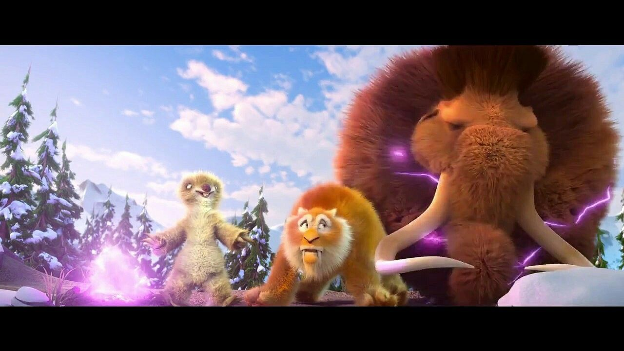 Pin By Candace Graham On Fun Cute Movies Animated Cartoon Movies
