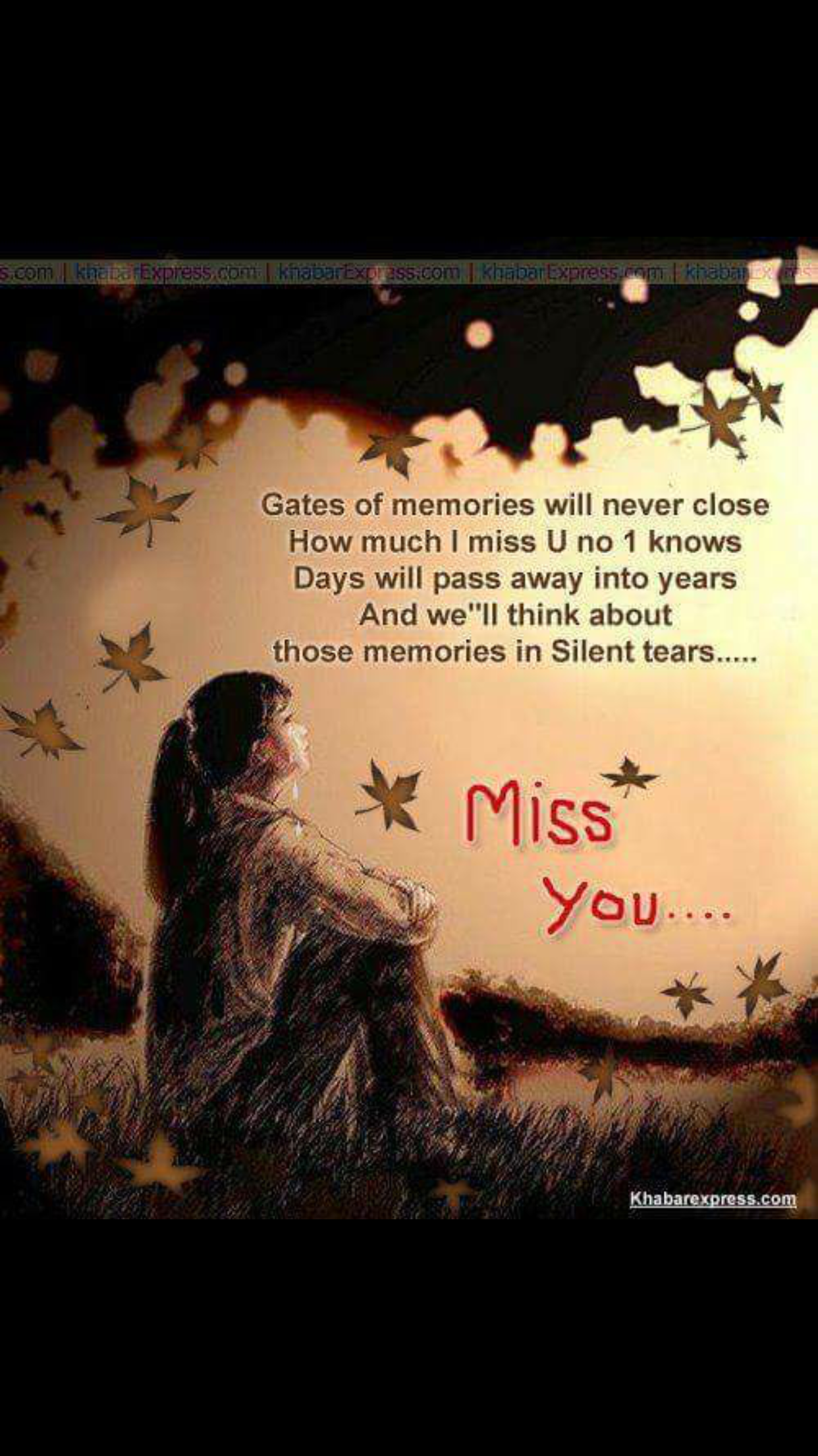 Miss You Daddy Yond Words You Were The Best Daddy