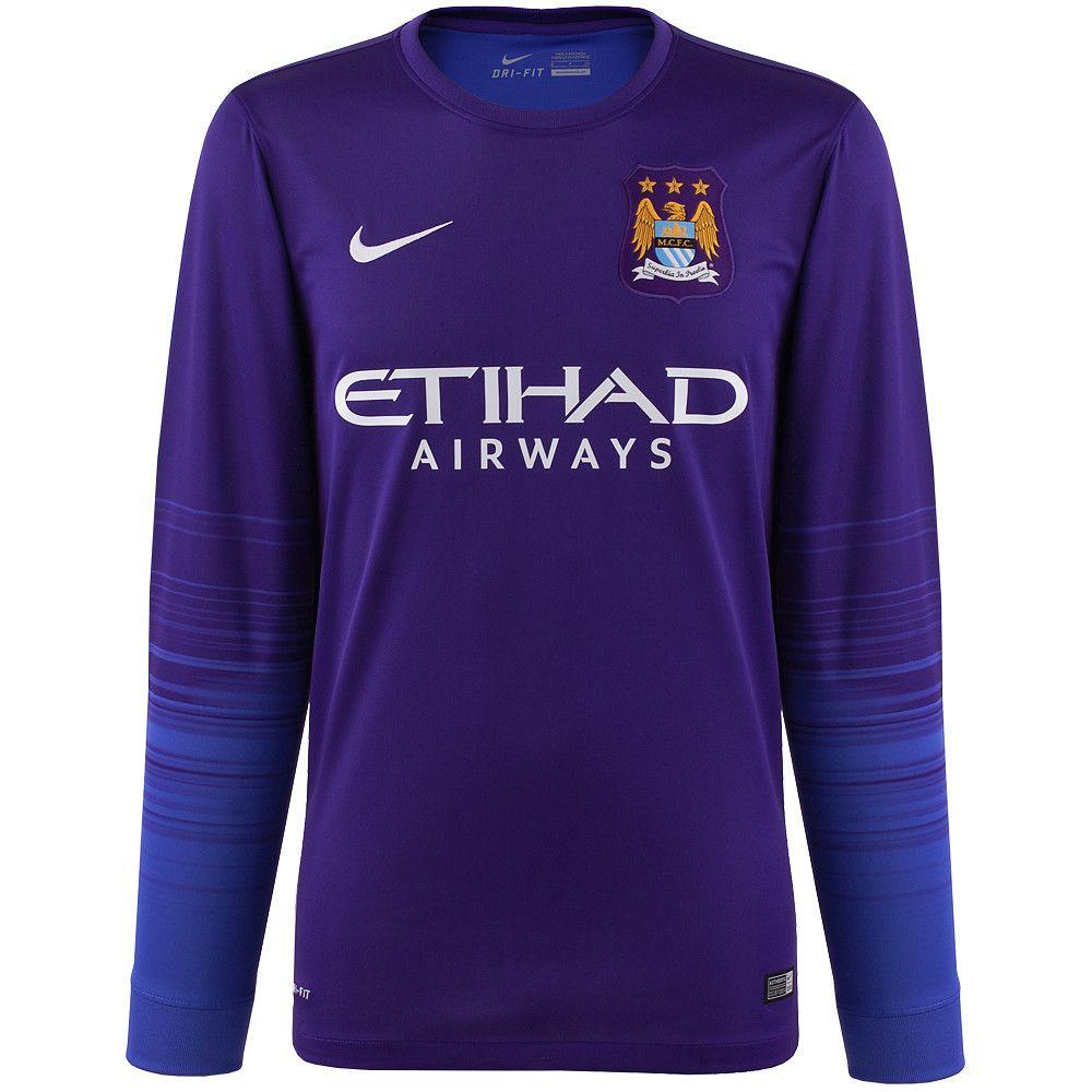 e498e62ba Manchester-City-goalkeeper-jersey