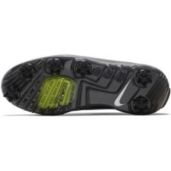 Nike Air Zoom Victory Tour Herrenschuh – Schwarz Nike