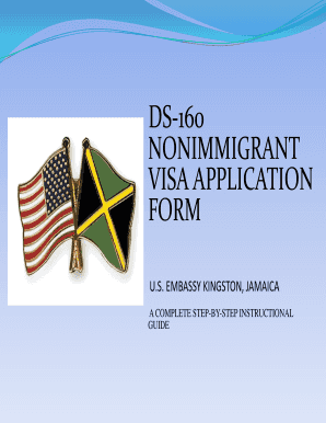d0c49c9f43aaa95663e0514524b3cb12 - Non Immigrant Us Visa Application Form Kingston Jamaica