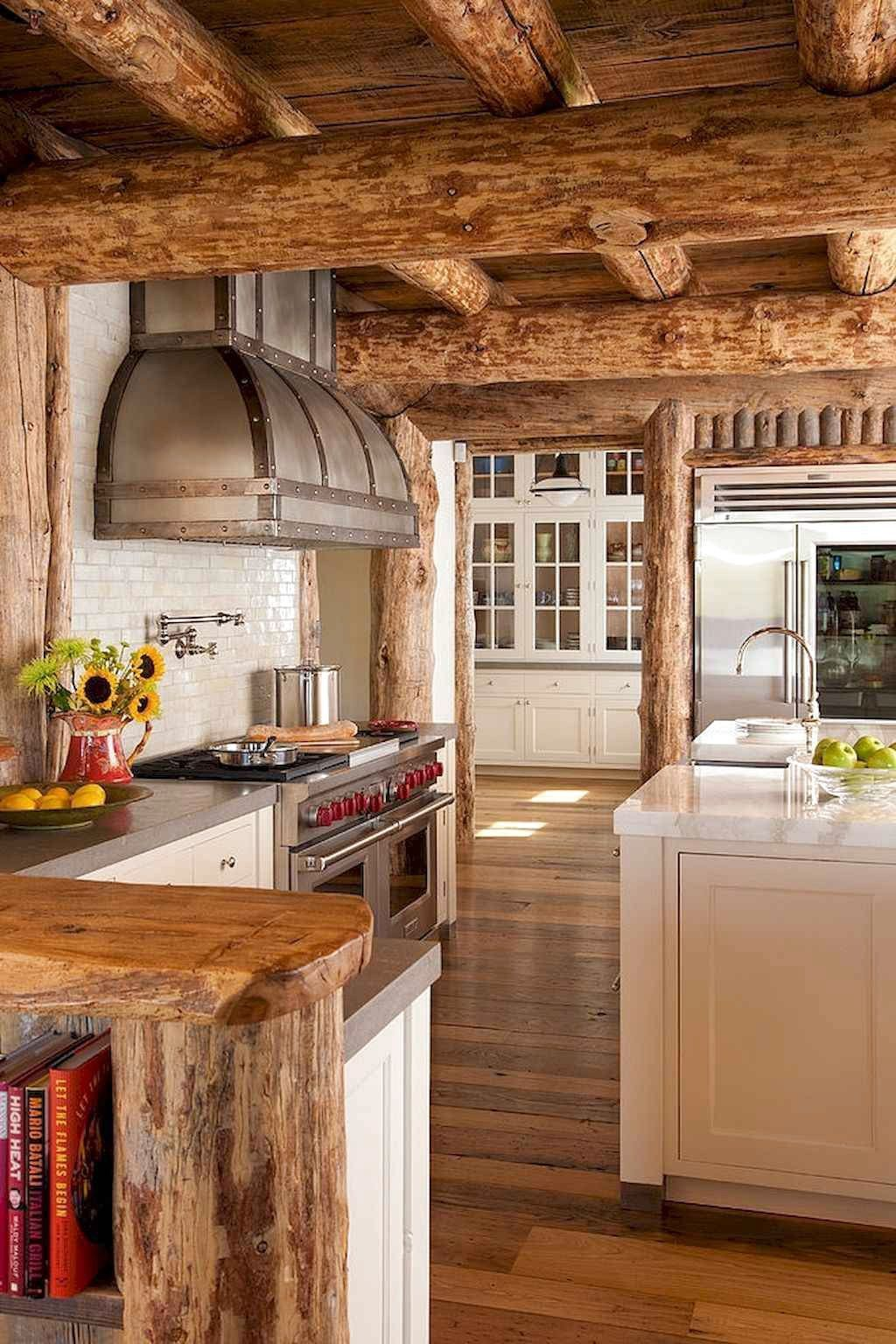 43 Best Apartment Kitchen Rental Decor Ideas And Makeover ...