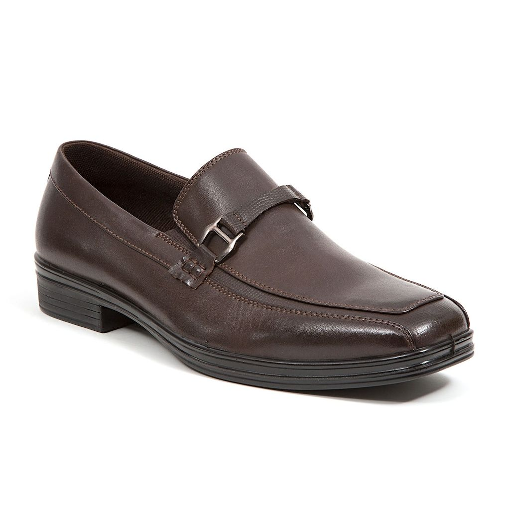 geniue stockist for sale Deer Stags Colby Men's ... Loafers cheap sale official site SgVhSt5i