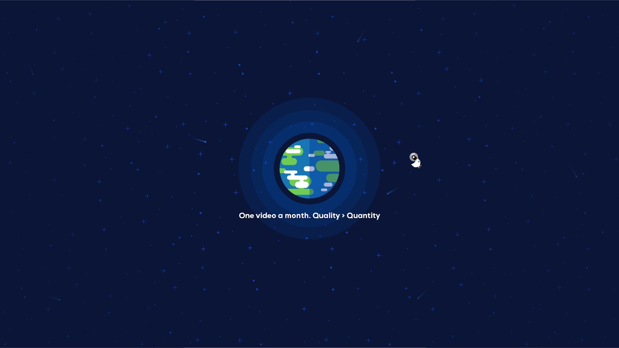 worlds a drift in a nutshell - YouTube